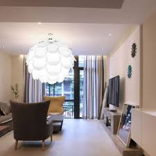 diy dining room light living room lamp diy lighting diy living roomlighting diy living