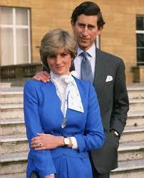 Princess Diana Prince Charles Princess Diana Wedding To Prince Charles Engagement Ring Wedding