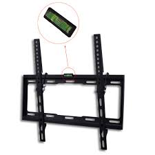 tv wall mount 400 x 400 tilt wall mounted tv bracket 15 7 x 15 7