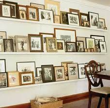 35 family tree wall ideas page 7 listinspired