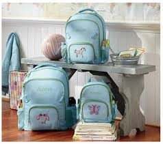 Free Shipping Pottery Barn Pottery Barn Kids Backpack And Luggage Sale Free Shipping