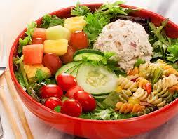 Olive Garden In Little Rock by Dine In Menu Newk U0027s Eatery Best Soups Sandwich Menu Salad