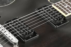 hollow bodies artcore am73b ibanez guitars
