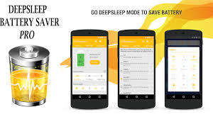 battery saver pro apk free sleep battery saver pro apk free get apk android
