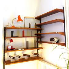 design mã bel second wohnzimmerz second design möbel with arad archives smow