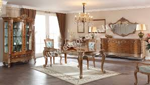 diamond furniture dining room diamond furniture dining room