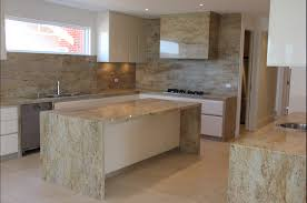 benefits of granite worktops