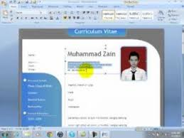resume template word 2007 amazing resume for word 2007 in resume templates microsoft