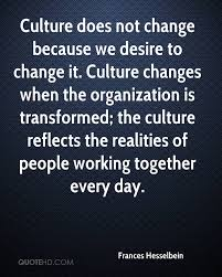 Quotes On Home Design by Inspirational Quotes On Organizational Change Organizational