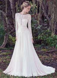 Dress Barn Bangor 397 Best Wedding Dress Images On Pinterest Bridal Fashion