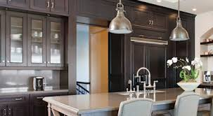 wood kitchen cabinet door styles design styles cabinet doors drawer fronts products