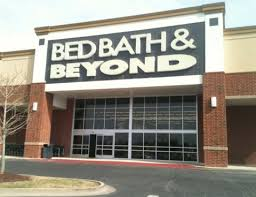 bed bath and beyond murfreesboro bed bath beyond hermitage tn bedding bath products