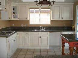 best antique white for kitchen cabinets antique white cabinets houzz