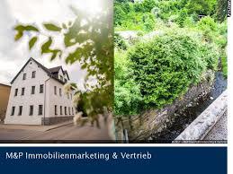 K Hen Online Kaufen G Stig Haus Kaufen In Chemnitz Immobilienscout24