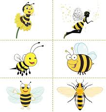 bumble bee tattoo meaning pictures to pin on pinterest tattooskid