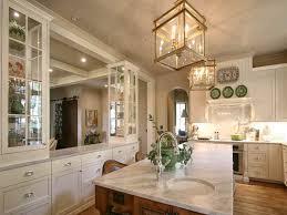 kitchen cabinet dark custom shaker style kitchen then custom