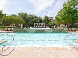 Grapevine Tx Zip Code Map by Wildwood Creek Apartments Grapevine Tx 76051
