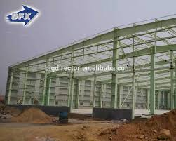 Prefab Construction China Steel Structure Prefab House Plans Construction Steel Prefab