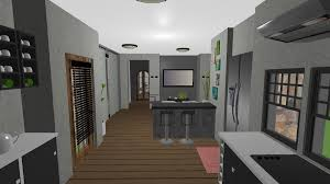 Home Design 3d Furniture Steam Community Home Design 3d