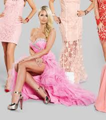 housewives secret u0027 husband of newest real housewives of cheshire star ester