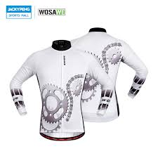 road bike leathers road bike jacket men promotion shop for promotional road bike