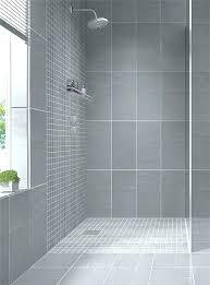 feature tiles bathroom ideas grey tiled bathroom size of tile designs feature tiles grey