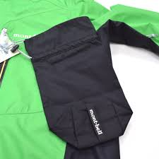 gore tex bicycle rain jacket ragnet rakuten global market rainwear gore tex gore tex 16ss