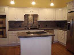 best kitchen island lighting fixtures ideas u2014 the clayton design