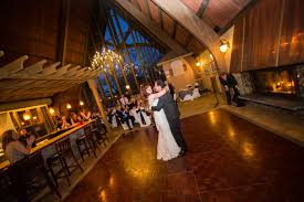 lake geneva wedding venues wedding specials and packages
