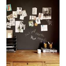 blackboard chalkboard wallpaper
