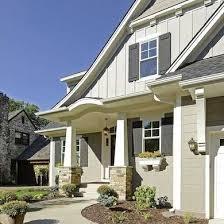 best 25 house color combinations ideas on pinterest house