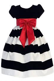 dresses for size black 5t 90