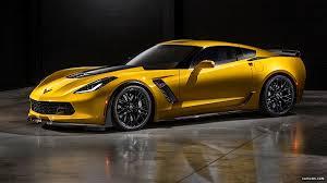 corvette stingray history the top 5 technological advancements in corvette history