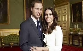 royal wedding timeline of prince william and kate middleton u0027s