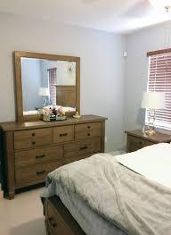 Dream Bedroom Bedroom Decore Ideas Mirror Lights White Dream Bedroom