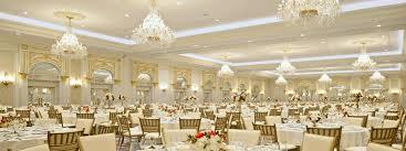 wedding venues in washington dc dc wedding venues hotel dc weddings washington dc