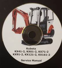 ford tractor 6710 7710 operators manual 360681771241 19 99