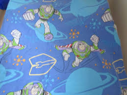 Buzz Lightyear Duvet Cover Angry Birds Twin Bed Sheet Set Video Game Application Bedding Buzz