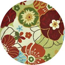 Images Of Area Rugs by Amazon Com Loloi Rugs Sumrssc08llml300r Summerton Collection 100