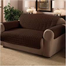 Corner Leather Sofa Sets Bedroom King Size Sets Cool Water Beds For Kids Bunk With Slide