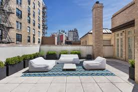 3 east 95th street penthouse upper east side new york realdirect