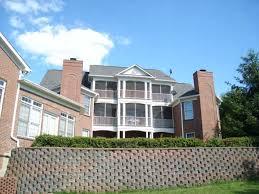 best exterior paint colors for small houses casanovainterior