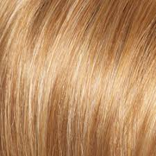 golden apricot hair color noriko wigs color chart best wig outlet