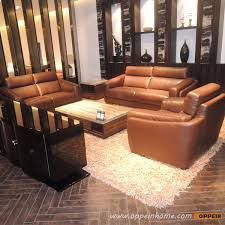 sofa for office compare prices on leather sofa office online shopping buy low