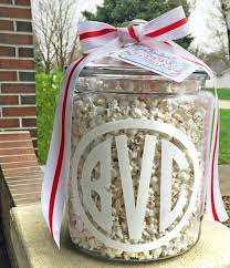 monogrammed wedding gifts monogrammed wedding gift monogram cookies cookie jars and
