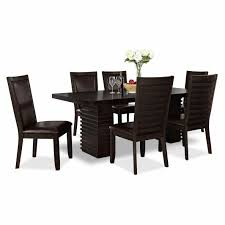Value City Furniture Dining Room Sets Value City Furniture Dining Room Sets Boleh Win