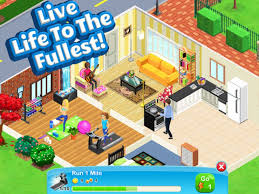 Best Home Design Game App by Dream Home Design Game Home Design Story On The App Store Style