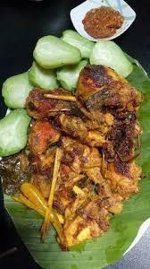 recettes de cuisine indon駸ienne balinaise cuisine balinaise bilder 31 guest post balinese chicken sate