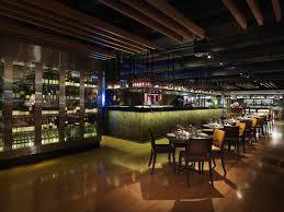 capitol bar u0026 grill italian restaurant qt canberra