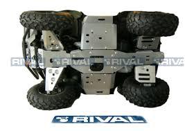 polaris atv skid plate kit for atv polaris sportsman 800 500 400 auto